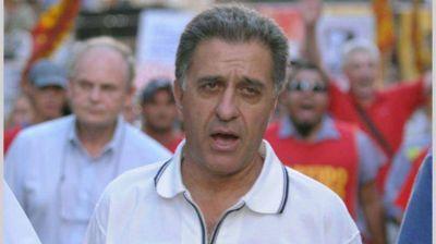 "La izquierda criticó el acuerdo por Ganancias: ""Se hizo la voluntad de Kicillof"""