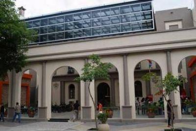 El municipio de la Capital decidió adherir al asueto administrativo de los días 23 y 30 de diciembre