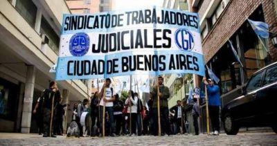 Conquista judicial porteña: bono de fin de año y modificación en la liquidación de títulos