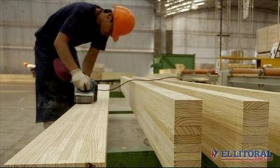 En Corrientes bajó la desocupación pero creció el empleo informal