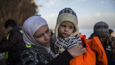 """Samir Nassar : """"El Niño Jesús tiene muchos compañeros en Siria"""""""