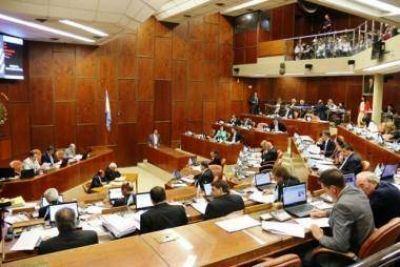 Habrá dos sesiones extraordinarias en Diputados para elegir al nuevo ministro de la Corte