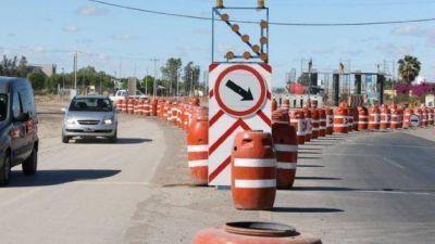 San Juan ya hizo la audiencia pública por la autovía Ruta 40 hasta Mendoza