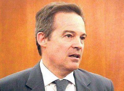 Abuelas y diversas organizaciones piden la destitución del Fiscal General Fabián Fernández Garello