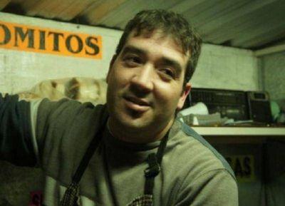 Mató a un manifestante en la represión de 2001 y ahora milita para PRO