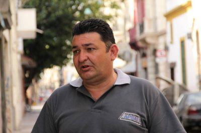 APSAI declaró el alerta y levanta las barreras en los peajes del NEA