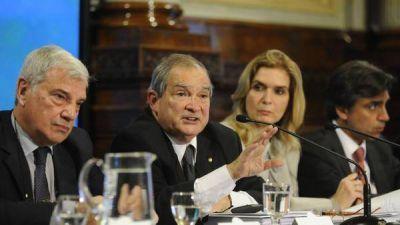 Denuncian desvíos con un crédito del BID de US$ 287 millones