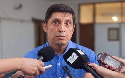 Fotomultas: Grassi Muñoz dijo que no cuentan con recursos humanos