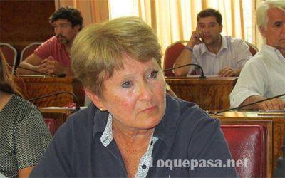 Presupuesto: El municipio destinará solo 680 mil pesos a la Educación no Formal