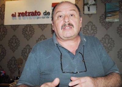 Pablo Aceto: Arroyo ha demostrado una gran incapacidad en la gestión y para armar equipos