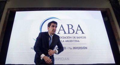 Prat Gay le metió otro bono por 48 mil millones al Banco Nación y terminó de complicarlo