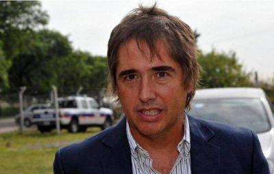 Guido Lorenzino es el nuevo Defensor del Pueblo bonaerense