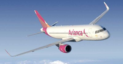 Se podría volar a Buenos Aires por 600 pesos