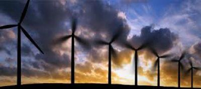 Lanzan un programa nacional de educación para la eficiencia energética