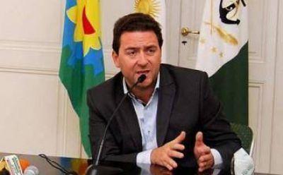 """""""Debemos rediscutir el peronismo"""""""