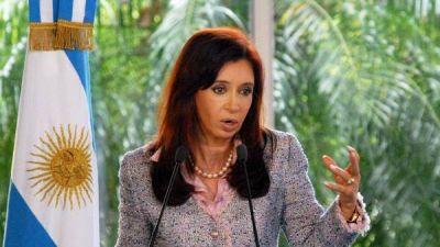 Odebrecht pagó coimas en la Argentina por US$ 35 millones entre 2007 y 2014