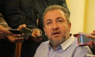 Ganancias: Franco aseguró que con el nuevo proyecto, Misiones pierde más dinero que con el anterior