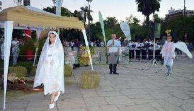 Las misas del Arzobispado para Navidad y Año Nuevo