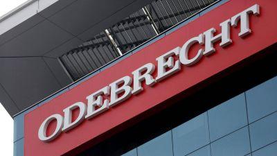 Odebrecht: la Oficina Anticorrupción avanza sobre la pista kirchnerista junto a los fiscales de Brasil