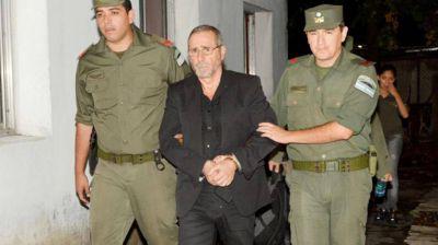 Procesaron a Ricardo Jaime y al empresario Néstor Otero por el contrato de la Terminal de Retiro