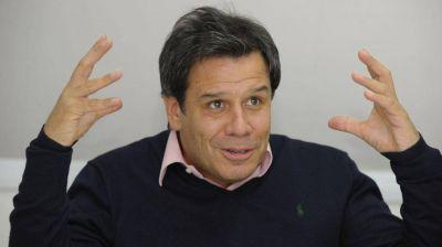 Facundo Manes: