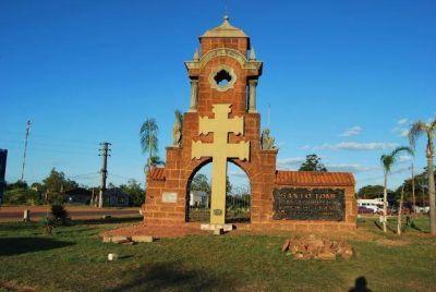 Confirman la pérdida del estado clerical de un sacerdote de Santo Tomé acusado de abusos