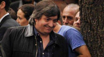 La orden de Máximo Kirchner a La Cámpora que rompió el acuerdo del peronismo