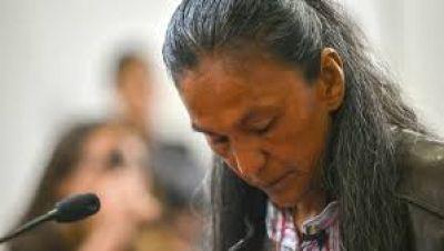 Milagro Sala: piden la elevación a juicio por fraude a la administración pública