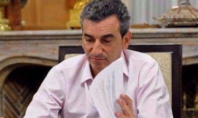 Randazzo, de unificador del peronismo a estratega frustrado