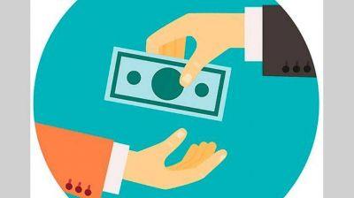 El BCRA creará un mercado de compra-venta de efectivo entre bancos