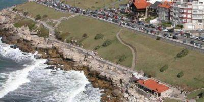 Temporada de verano: los ojos se posan en Mar del Plata y Vidal no quiere más problemas con Arroyo