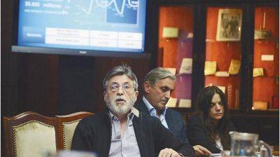 El 37% de los argentinos piensa que habrá segunda oportunidad para blanquear