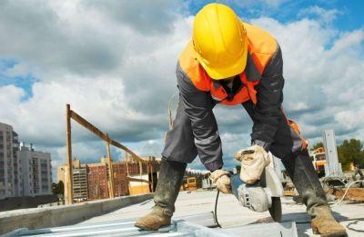 El sector de la Construcción termina el año con optimismo