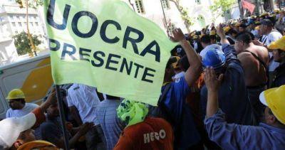 La UOCRA asegura que tiene 40% de desocupación en La Rioja