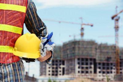 Miles de obreros dependen de que la Nación libere fondos