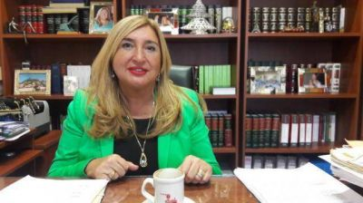 """""""El cambio en el Jurado de Enjuiciamiento sí afecta la independencia de la magistratura"""""""