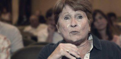 Presupuesto: destinarán 680 mil pesos para Educación no formal