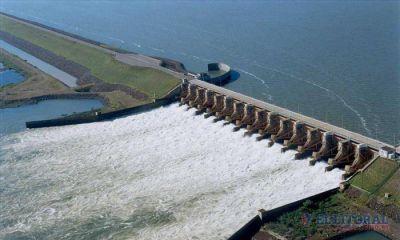 Respaldo de la FEC a iniciativa de compensar a Corrientes con energía para la industria