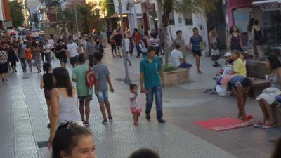Corrientes y Nación encaran el cierre de año con nuevo convenio
