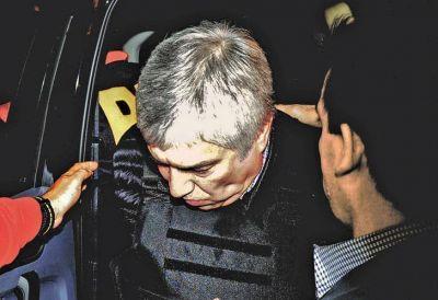 El juez Casanello busca apurar el juicio a Lázaro Báez