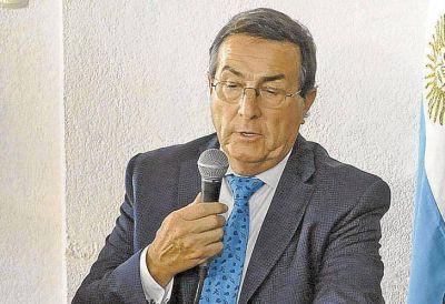 """""""La gestión de Isela fue pésima"""", dice el 'aeroCEO' de Macri"""