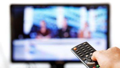 Un estudio revela cómo los marplatenses consumen los medios de comunicación