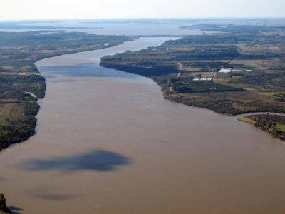 La Argentina denunció que Brasil también contamina el río Uruguay y exige una reparación inmediata