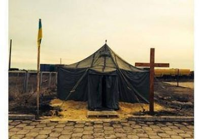 La ayuda del Papa para la crisis humanitaria en Ucrania