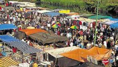 Ya es ley la prohibición de las ferias 'Saladitas' en la provincia