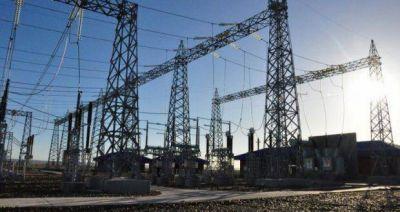 Salta entre las provincias del NEA-NOA que reciben fondos de Nación para compensar mayores costos de electricidad