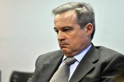 Organismos de DD.HH presentan pedido de juicio político a fiscal general marplatense