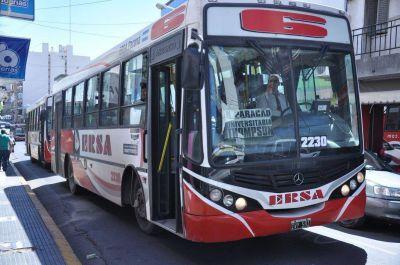UTA no participará en la audiencia pública por el transporte de Paraná