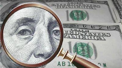 La Lebac fue la inversión preferida: dejó ganancias de 10% en dólares