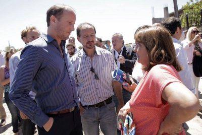Defensa del Consumidor asesoró a más de 10 mil vecinos de Lomas